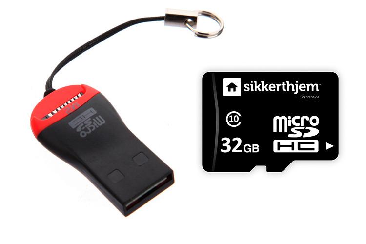 blog/5c98b4e08368emicrosd_32gb_class10_inklusiv_usb-adapter-2.jpg