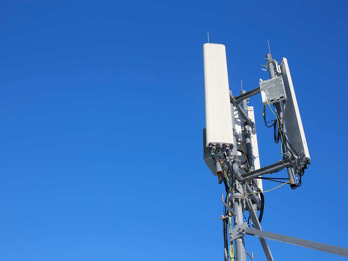 Lukker 2G mobilnetværket snart?