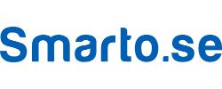 SikkertHjem™ Anmeldt på Smarto.se