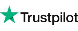 SikkertHjem™ Anmeldt på Trustpilot