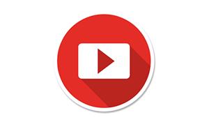 SikkertHjem YouTube